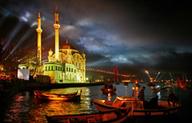Book Flights to Istanbul from Leeds Bradford | jamesbrighton | Scoop.it