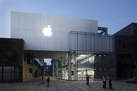 Ericsson joins the queue to sue Apple for patent infringement   ZDNet   Brevets d'usage   Scoop.it