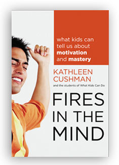 """Defining """"mastery"""":  Fires In The Mind   School Psychology in the 21st Century   Scoop.it"""