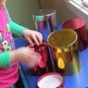 The spirit of giving and gift box play in preschool | Teach Preschool | Scoop.it