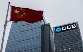 Chinese authorities need to guard against bad debt crisis | China: Pre-U Economics | Scoop.it