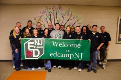 Edcamp « Engaged and Relevant   EdcampFoundation   Scoop.it