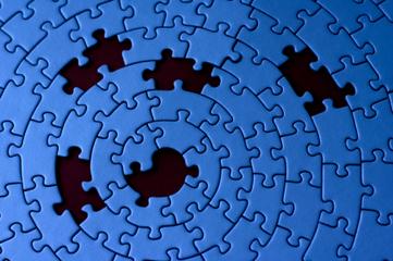 Measuring Creativity - the Last Windmill? | JABs scribbles | Scoop.it