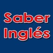 ESL Games - Juegos de palabras para aprender o practicar inglés - Trabalenguas, adivinanzas, chistes, puns, jokes, anagrams, riddles, tongue-twisters | Recursos TIC para la enseñanza del inglés | Scoop.it