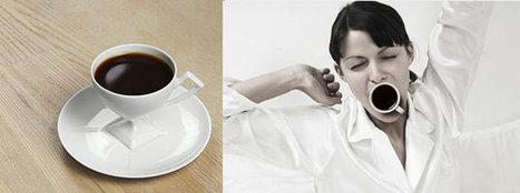 Café : les vertus, les bienfaits et précautions pour la santé | Bouger, manger pour votre santė | Scoop.it
