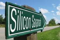 Silicon Savannah: Kenya's digital evolution   Investing in East Africa   Scoop.it