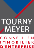 Chiffres de l'Observatoire de l'Immobilier d'Entreprise de Bordeaux Métropole 1er semestre 2016 - Tourny Meyer | Real estate information | Scoop.it