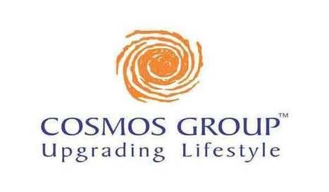 Cosmos Infinity Kasarvadavali GB Road Thane | Regrob Real Estate | Scoop.it