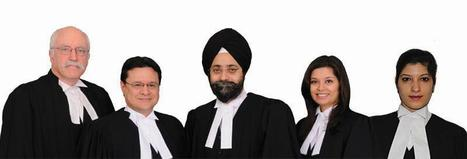 Different Prospective of America and Canada on Labor Laws | Mississauga Lawyers | Scoop.it