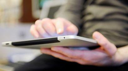 Ensivaikutelma on siirtynyt nettiin – tarkista digitaalinen jalanjälkesi | Työnhaku - rekrytointi - some | Scoop.it