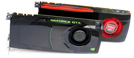 Nvidia GeForce GTX 680 en test - HardWare.fr | Technologies numériques & Education | Scoop.it
