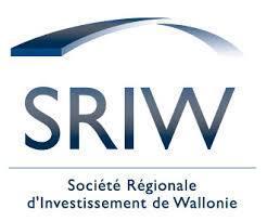 La Région wallonne va financer les introductions en Bourse des PME | InfoPME | Scoop.it