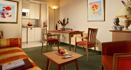 Serviced Apartments Knightsbridge for Short Stay | Short Lets In Knightsbridge | Short Let Apartments in London | Scoop.it