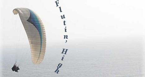 Flutin' High: Shiri Sivan Masterclass, Mental Preparation | Flute29 | Scoop.it