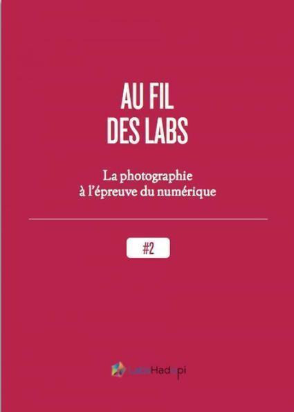 Photographie à l'épreuve du numérique, le point de vue des LabsHadopi | Hadopi [officiel] | Scoop.it