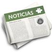 28 DE ABRIL DÍA MUNDIAL DE LA SEGURIDAD Y SALUD EN EL TRABAJO: TRABAJANDO JUNTOS PARA LA PREVENCIÓN DE RIESGOS | FOL y EIE | Scoop.it