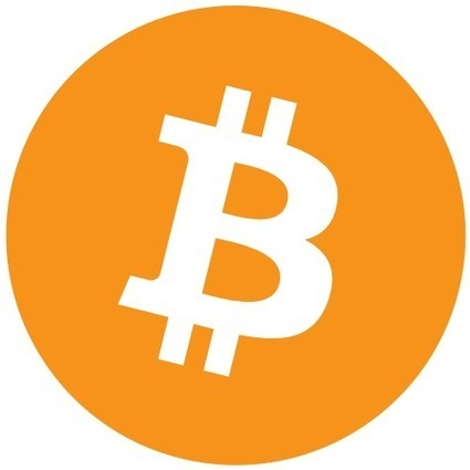 Bitcoin - denaro open source P2P | Wepyirang | Scoop.it