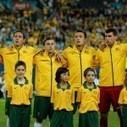 Australia Ingin Permalukan Spanyol - Bola | piala dunia 2014 Australia | Scoop.it