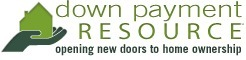 Shifting market fuels Down Payment Resource's growth | Real Estate Plus+ Daily News | Scoop.it