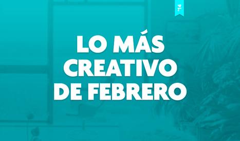 Tago Art work - Blog de diseño y publicidad   YouArt   Scoop.it