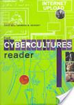 The cybercultures reader | e-Xploration | Scoop.it