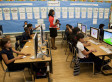 Schools Should Rethink Bigger Classes In Early Grades: Study | Education-Caitlin | Scoop.it