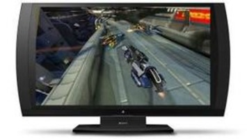 PlayStation 3D Display Review- A (Small) Thing of Beauty - GamerLive.TV | Machinimania | Scoop.it