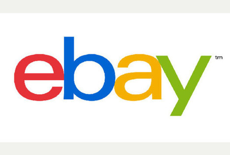 Can you believe Ebay is 20 years old? Interesting facts about internet site | eBay | Scoop.it