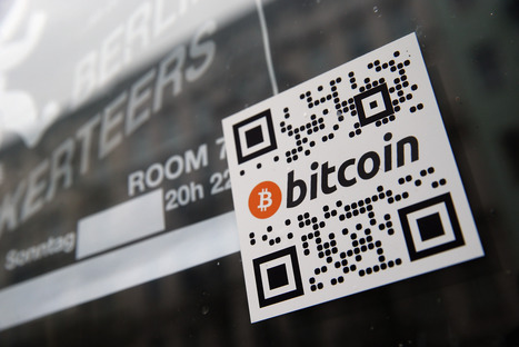 Payment of the future? Australian online retailers accept Bitcoin - BRW (subscription) | Georgia Startups | Scoop.it