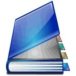 eBook: SharePoint Composite Handbook | Nova Tech Consulting S.r.l. | Scoop.it