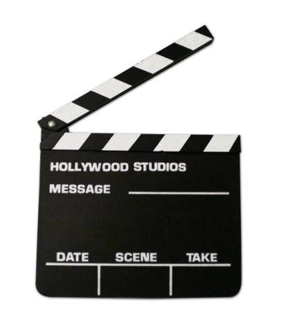 La réalisation de films - apprendre les bases pour devenir cinéaste - Laurent FONTANEL | Publiez, lisez, échangez sur YouScribe | Scoop.it