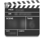 Free Technology for Teachers: Three Easy Steps to Recording Better Videos on Your Phone or Tablet | eLearning Tools & Tips - Outils et astuces pour l'apprentissage en ligne | Scoop.it