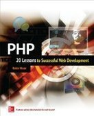 PHP: 20 Lessons to Successful Web Development - PDF Free Download - Fox eBook | IT Books Free Share | Scoop.it