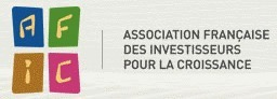 L'AFIC change de nom | Innovacom | Scoop.it