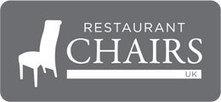 Restaurant Chairs | Restaurant Dining Chairs | RestaurantChairsUK.com | hotel chairs uk | Scoop.it
