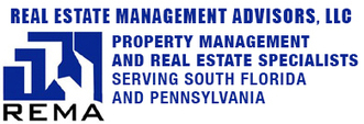South Florida and Pennsylvania Philadelphia Property Management Specialists | Real Estate Management Advisors | Scoop.it