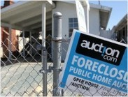 Foreclosure filings fall to lowest level since 2007 | Neighborhoods | Scoop.it