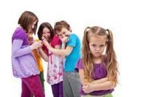 Allergies Can Lead to Adverse Emotional Effects in Children - PR Web (press release) | Beat Allergic Rhinitis and Allergies Naturally | Scoop.it