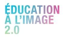 NetPublic » Education à l'image 2.0 : Livre gratuit avec ateliers artistiques numériques | EDTECH - DIGITAL WORLDS - MEDIA LITERACY | Scoop.it