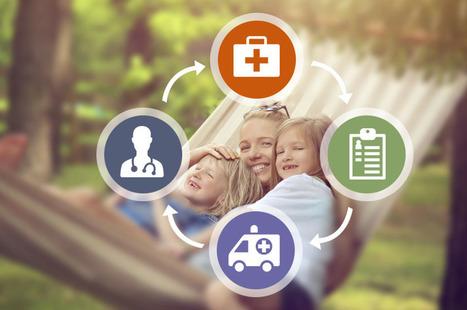 Healthcare Services | Maksan Solutions | web design chennai | Scoop.it