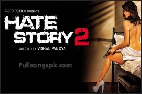 Pink Lips Hate Story 2 Movie Video Song Download | Full Songs Pk | SongspkT.com -Download all kind of Mp3,Video Songs Free | Scoop.it