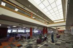 Library of future ready to open in Colorado Springs - Colorado Springs Gazette | School Library Design Planning | Scoop.it