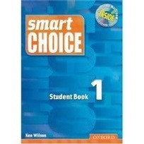 Download CD ROM Smart Choice 1-2 - Library tips - free soft - aplications - giveaways - TECHTIPLIB.COM | hammoud mfarej | Scoop.it