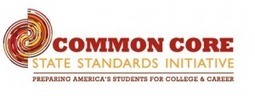 The Role of Your Educational App in the Common Core State Standards | E-Learning and Online Teaching | Scoop.it
