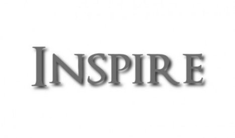 6 Steps To Become Amazingly Inspirational | Leadership & Self-Development | Scoop.it