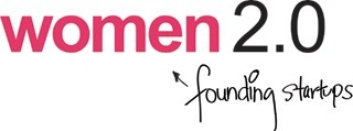 Women 2.0 » Our Time Has Come… Women Founders | Project Eve on Entrepreneurship | Scoop.it