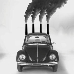 Tell Department of Justice: Prosecute Volkswagen's Climate Criminals | Introduce new course in schools called COMPASSION | Scoop.it