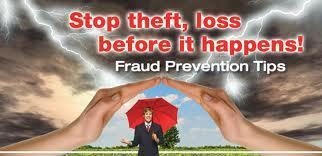 How to identify and stop Online fraud:Best tips for online businesses | Online Fraud Detection & Prevention Solution | Scoop.it