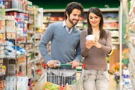 Le chiffre d'affaires des commerces de proximité en baisse de 2 % en 2015 | Retail Intelligence® | Scoop.it