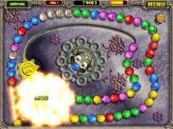 Zuma Deluxe Rip Version Game Free Download for PC - Rip Games Fun | Rip Games Fun | Scoop.it
